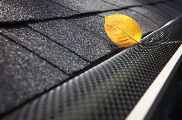 Seamless Gutters Orange County NY